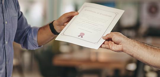 certificat-ramonage-cheminee