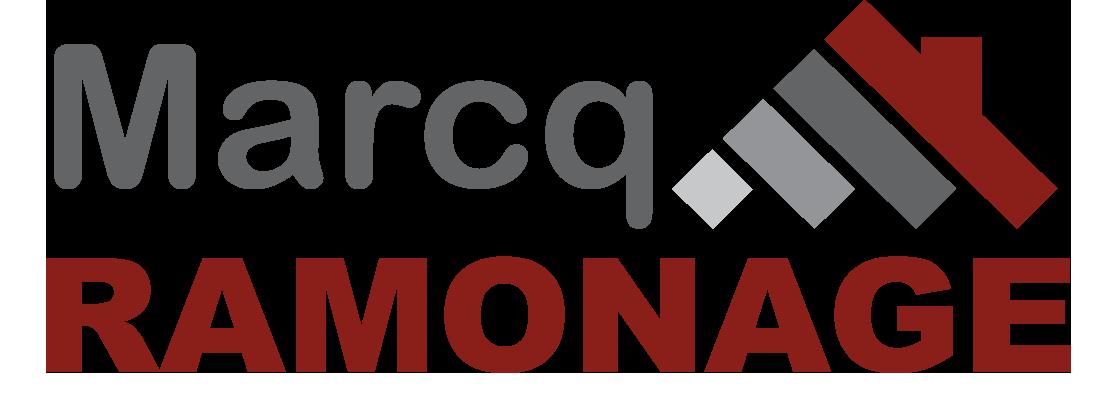 MARCQ Ramonage Oise